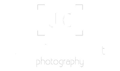 logo Jonathan Couvent Photographer