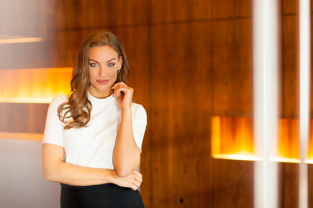 Natasha Bintz